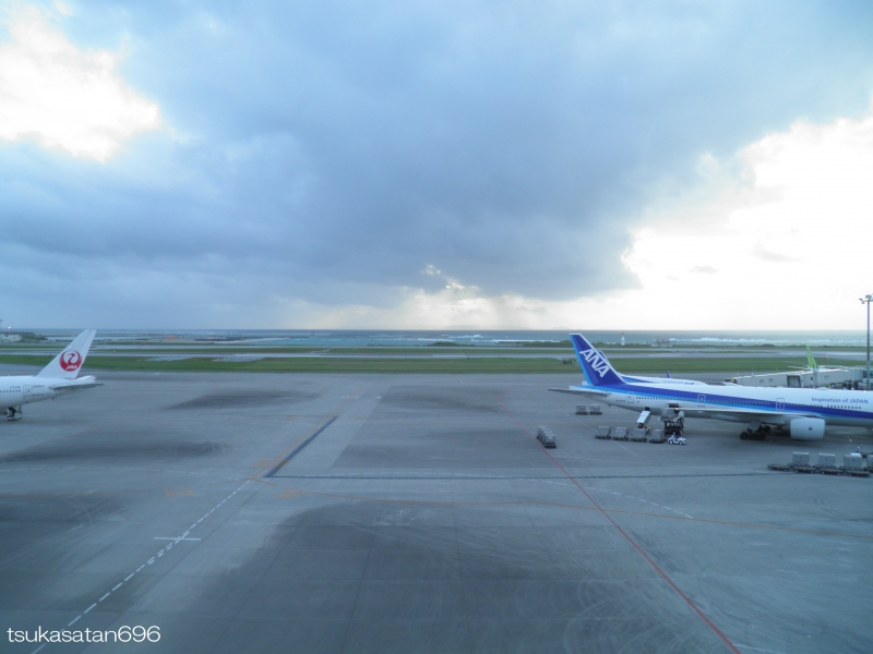 20160919_naha_airport
