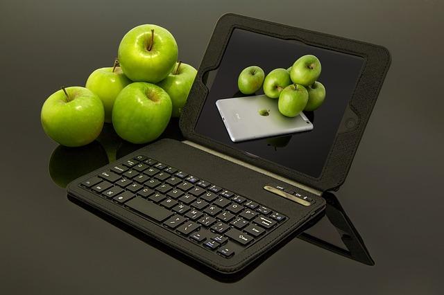 apple-ipad-551502_640.jpg