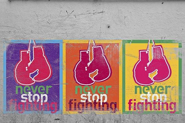 posters-1472524_640.jpg
