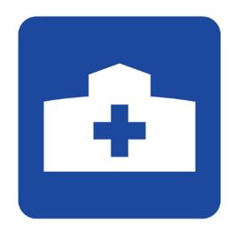 2017 0217 病院