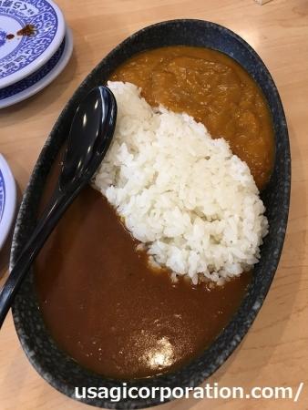 2017 0425 くら寿司