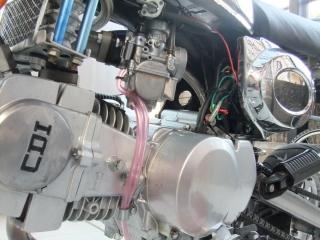carburetorchange4.jpg