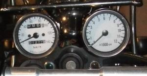 enginechange1.jpg