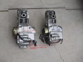 enginechange2.jpg