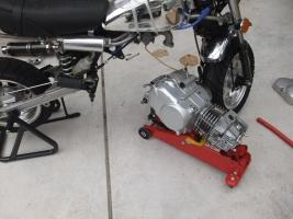 enginechange6.jpg