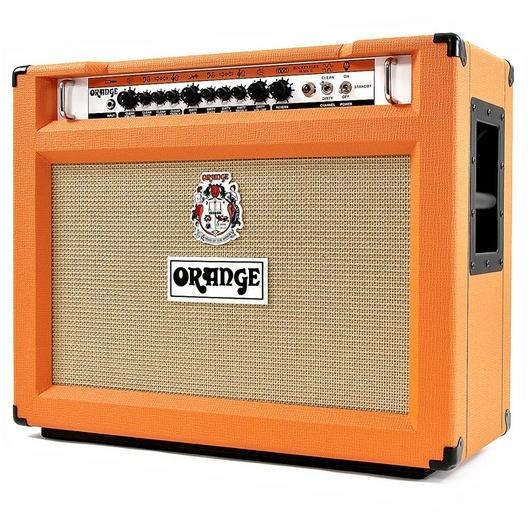 Orange_Amp.jpg