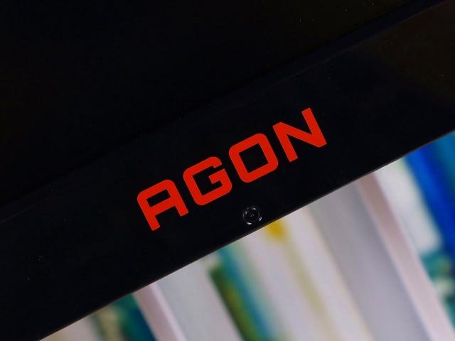 AG352QCX_12.jpg