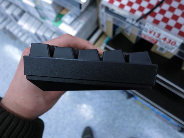 BLACK_QUEEN_04.jpg