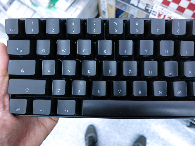 BLACK_QUEEN_06.jpg