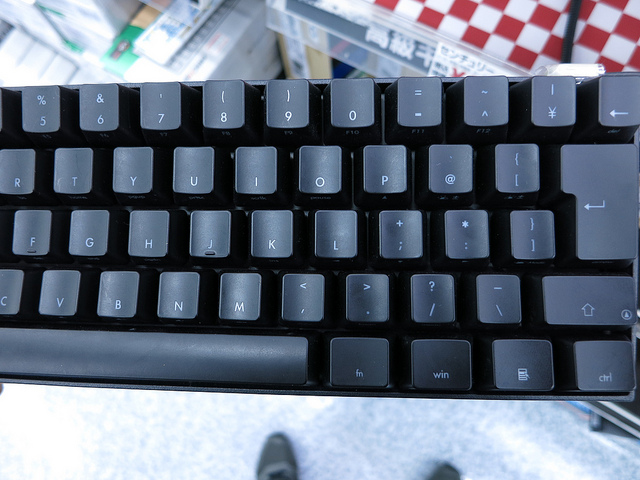 BLACK_QUEEN_07.jpg
