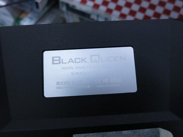 BLACK_QUEEN_09.jpg