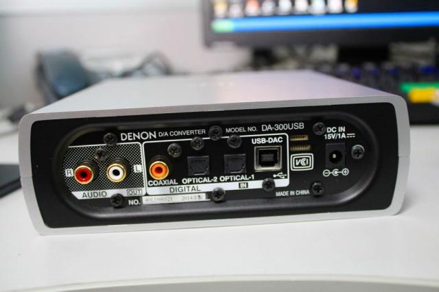 DA-300USB_03.jpg