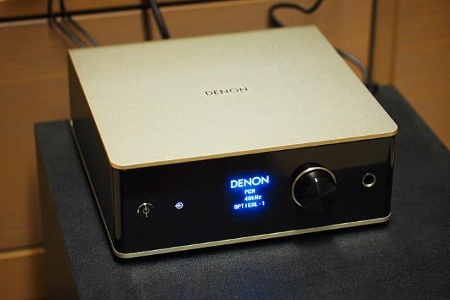 DA-310USB_01.jpg