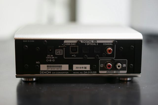 DA-310USB_05.jpg