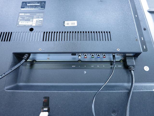 DME-4K65D_09.jpg