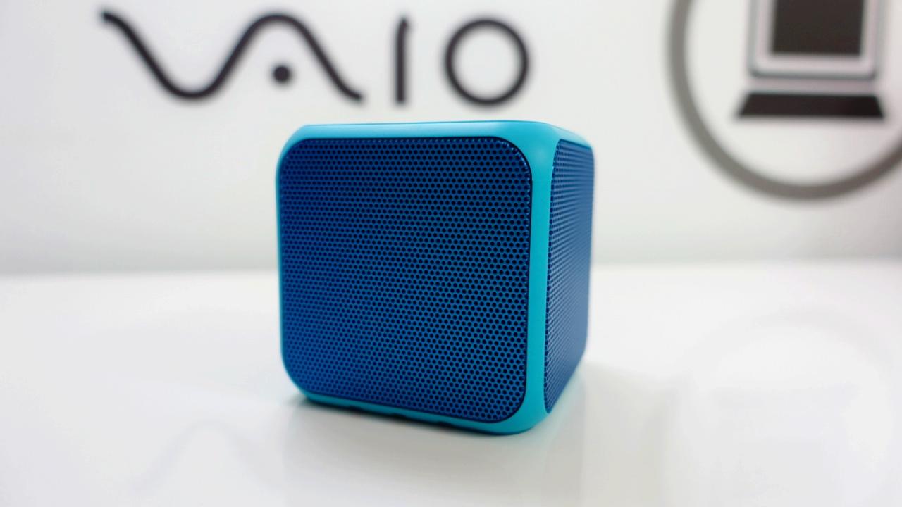 Eromanga-Sensei_Bluetooth_Speaker_06.jpg