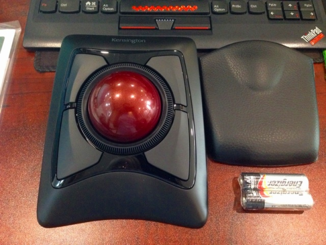 Expert_Mouse_Wireless_21.jpg