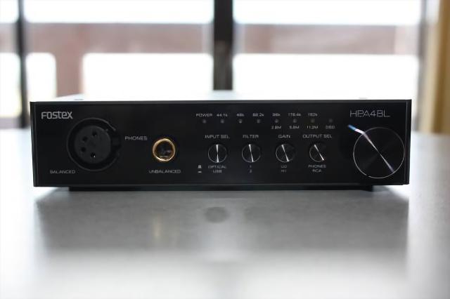 HP-A4BL_03.jpg