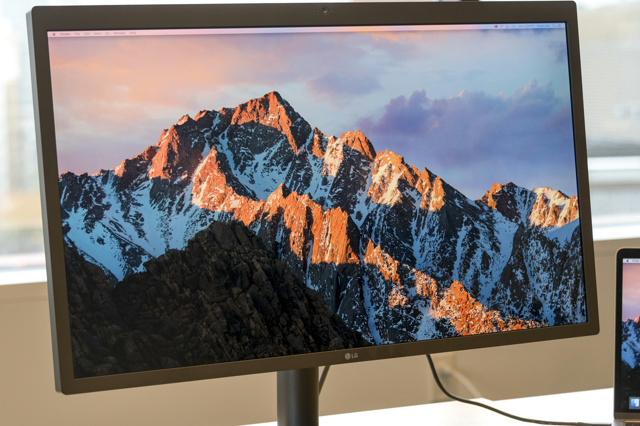 LG_UltraFine_5K_Display_15.jpg