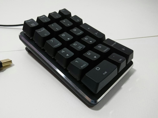 Magicforce_21-Key_04.jpg