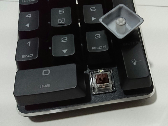Magicforce_21-Key_05.jpg
