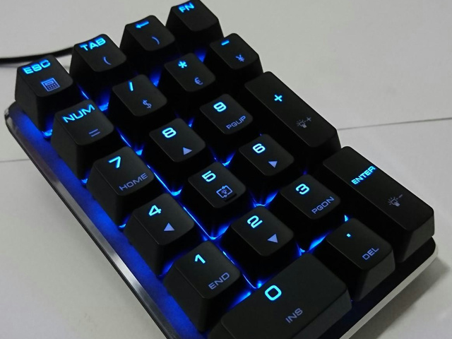 Magicforce_21-Key_06.jpg