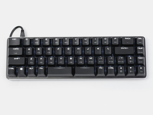 Magicforce_49-Key_02.jpg