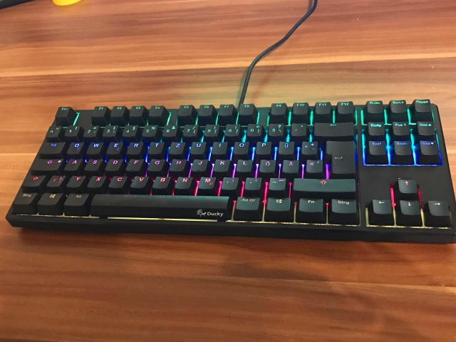Mechanical_Keyboard90_15.jpg