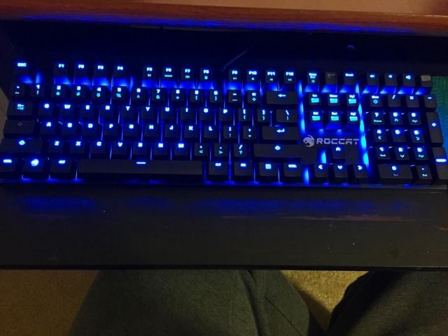 Mechanical_Keyboard90_32.jpg