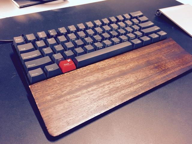 Mechanical_Keyboard90_35.jpg