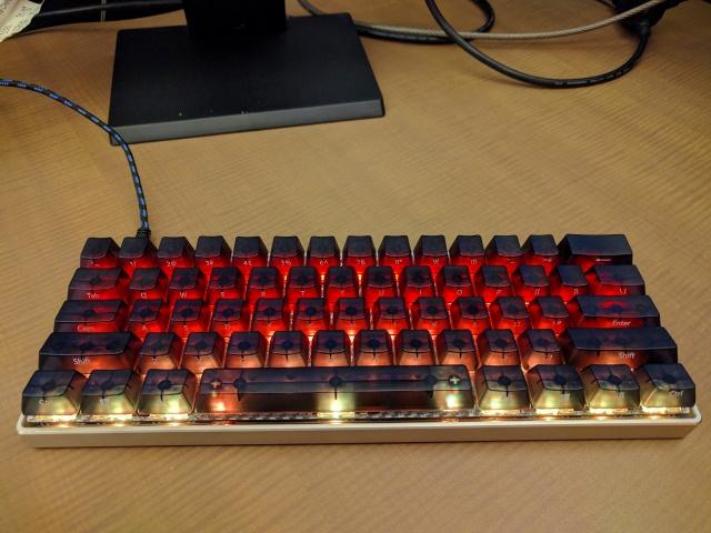 Mechanical_Keyboard90_39.jpg
