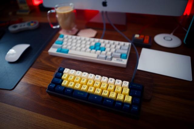 Mechanical_Keyboard90_42.jpg