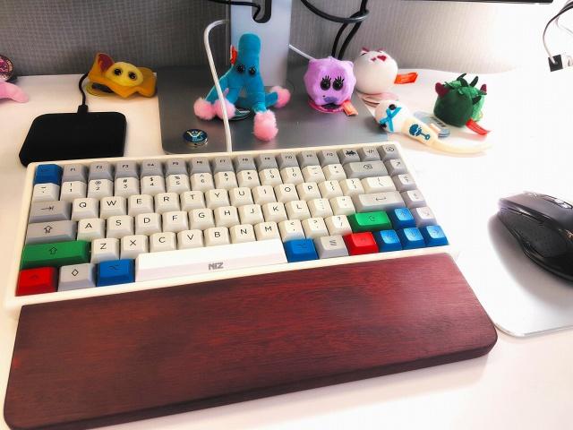 Mechanical_Keyboard90_59.jpg