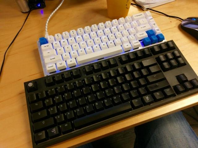 Mechanical_Keyboard90_60.jpg