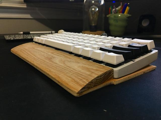 Mechanical_Keyboard90_61.jpg