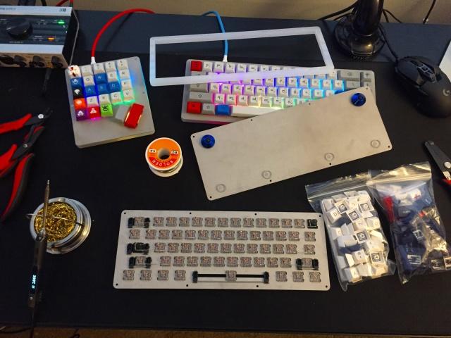Mechanical_Keyboard90_63.jpg