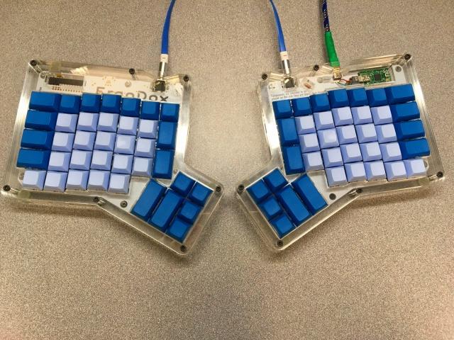 Mechanical_Keyboard90_67.jpg