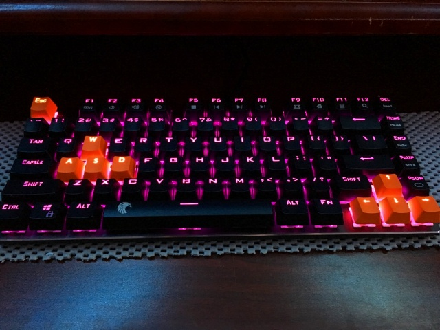 Mechanical_Keyboard90_70.jpg
