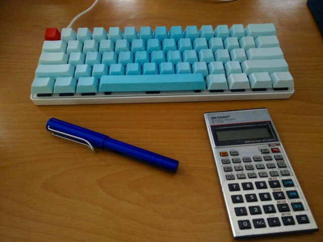 Mechanical_Keyboard90_73.jpg
