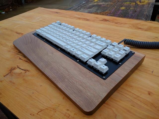 Mechanical_Keyboard90_77.jpg