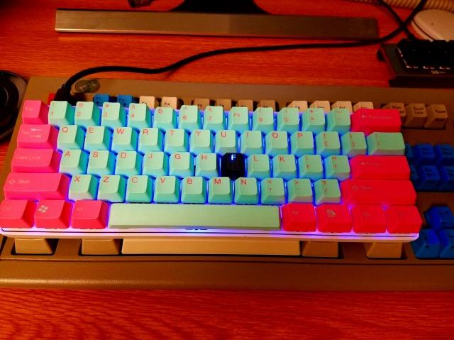 Mechanical_Keyboard90_78.jpg