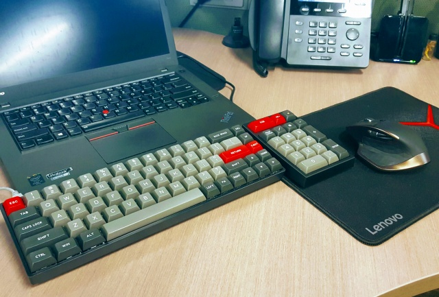 Mechanical_Keyboard90_79.jpg