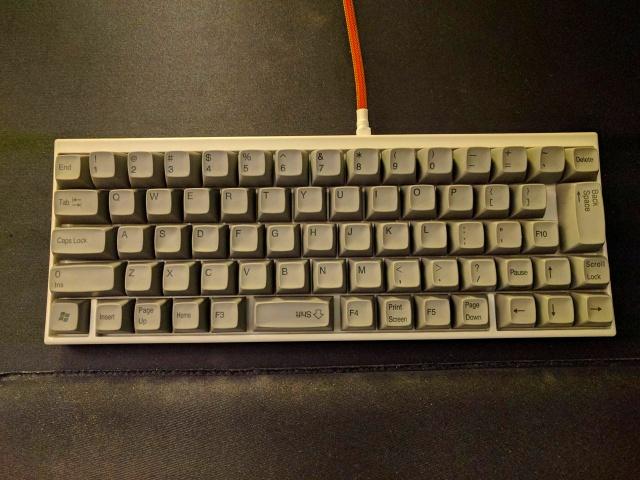 Mechanical_Keyboard90_81.jpg
