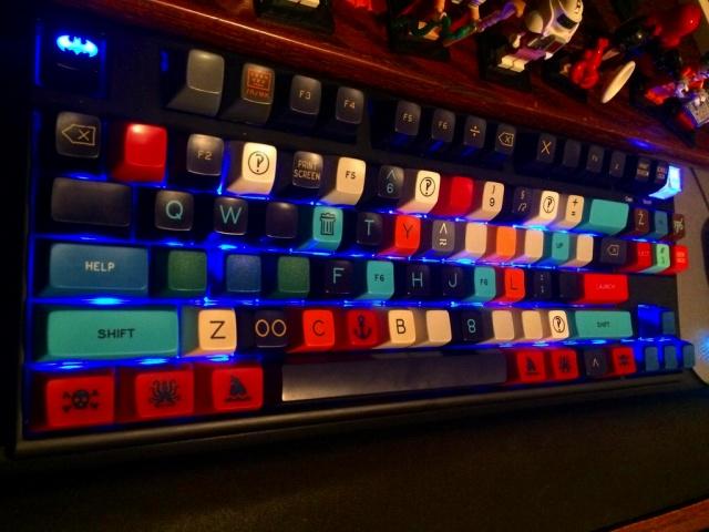 Mechanical_Keyboard90_83.jpg