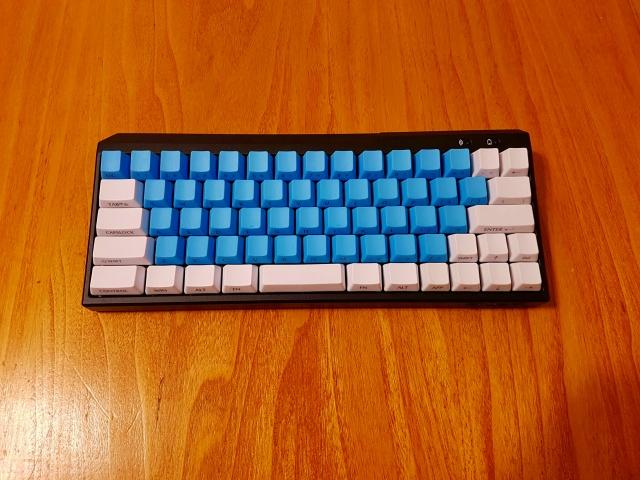 Mechanical_Keyboard90_85.jpg