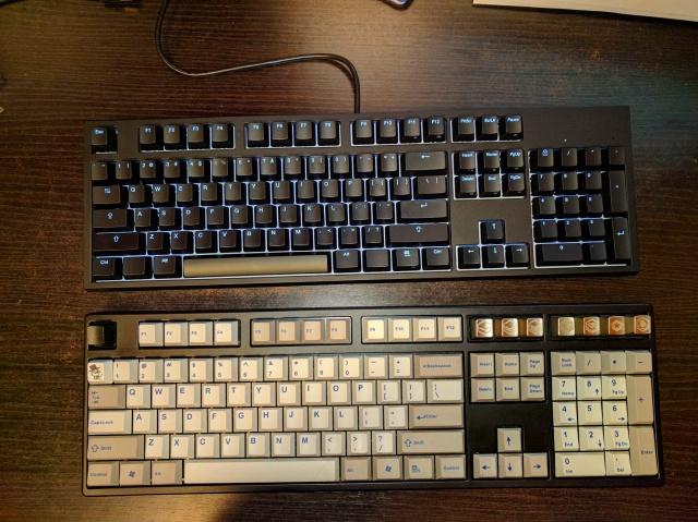 Mechanical_Keyboard90_95.jpg