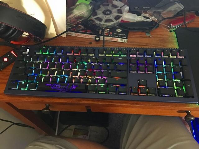 Mechanical_Keyboard90_96.jpg