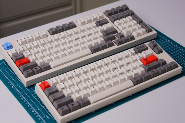 Mechanical_Keyboard91_02.jpg