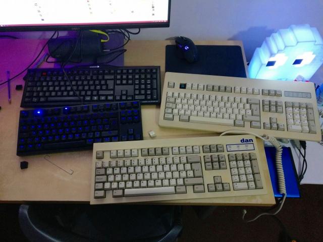 Mechanical_Keyboard91_09.jpg
