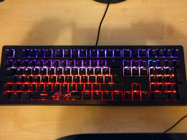 Mechanical_Keyboard91_100.jpg